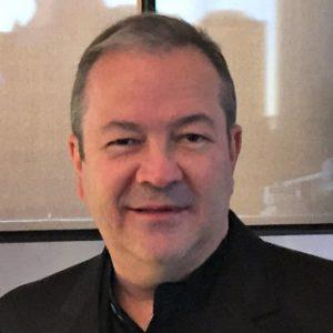 Kenneth Laino